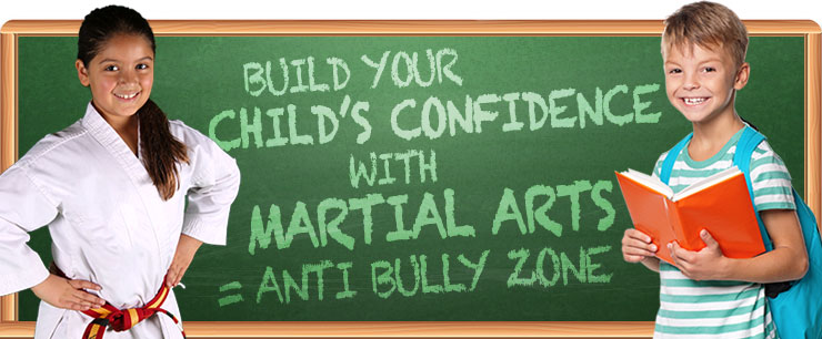 ANTI BULLY TIPS