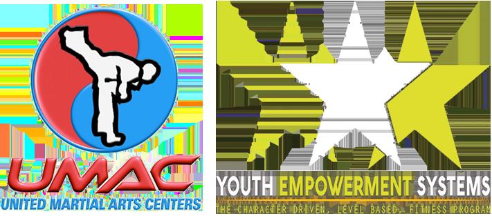 UMAC YES program