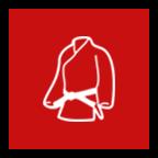 UMAC - Free Uniform