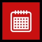 UMAC - Schedule Class