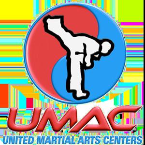 UMAC Logo